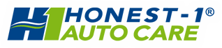 Honest-1 Auto Care Maple Grove